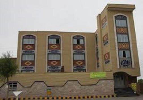 مهاجرت معکوس در روستای بنیس/روستای بنیس جزو معدود روستاهایی درآذربایجان شرقی است