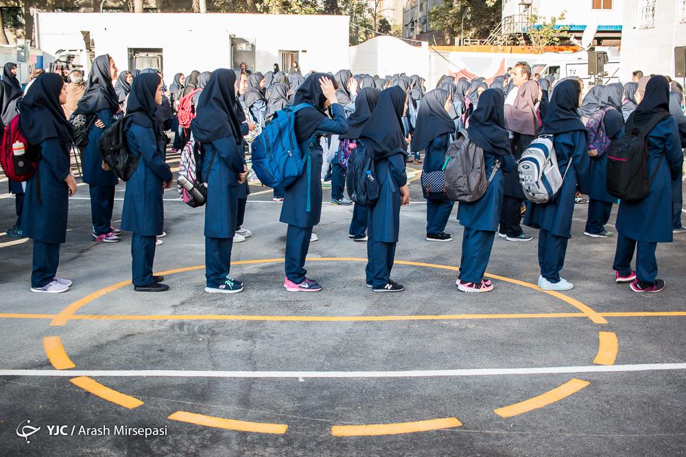 طرح معافیت مدارس دولتی از پرداخت هزینه آب، برق و گاز ابلاغ شد/ سازوکار اجرای طرح چیست؟