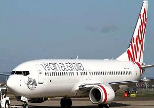 گزارشی تکان دهنده از آمار سوء استفاده جنسی از خدمه خطوط هوایی استرالیا