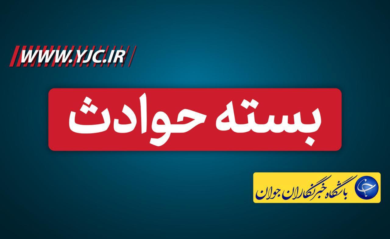 تهدید به قتل برادر برای گرفتن بله از خواهر توسط مرد عاشق پیشه/ حمله زنبورها به خانهای در تهران+عکس/ خودکشی جراح ارتوپد پس از رهایی از طناب دار