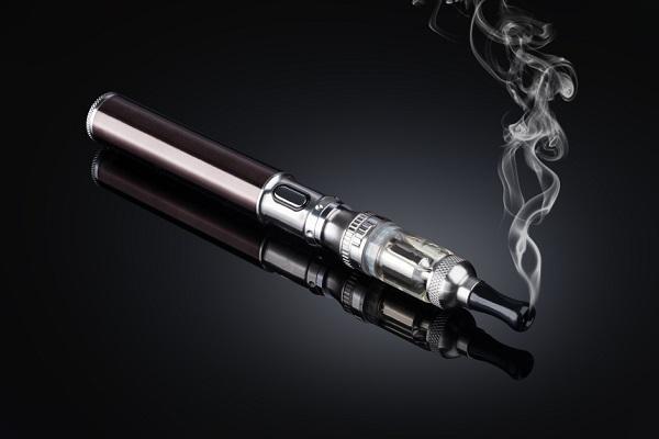 دانستنیهایی درباره سیگار الکترونیکی
