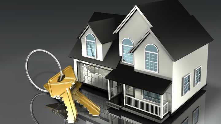 ١۵ نکته برای خرید خانه