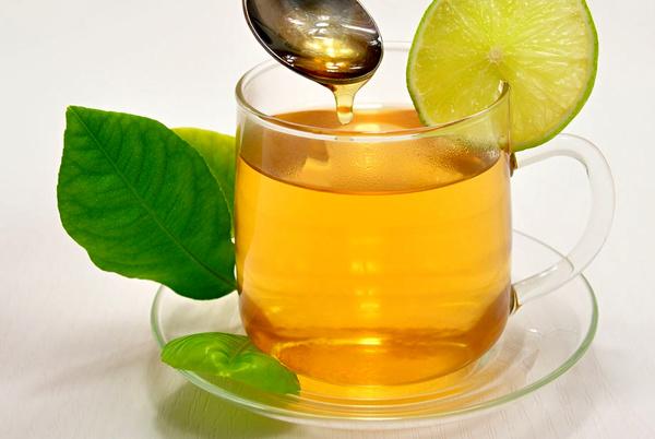 5 معجزه با نوشیدن شربت آبلیمو و عسل+ اینفوگرافی