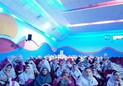 150 هزار دانش آموز کرمانشاهی حافظ قران می شوند