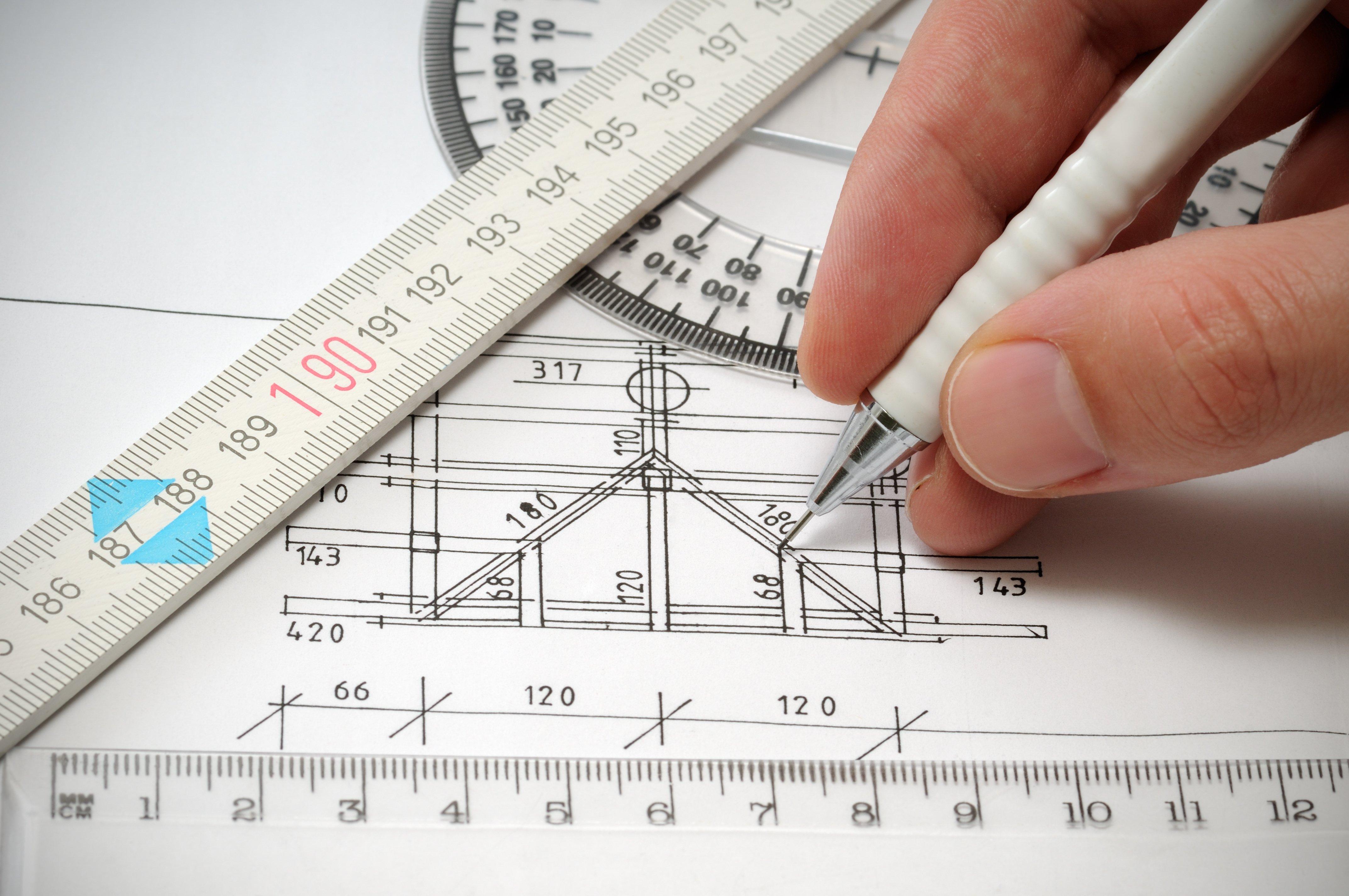 استخدام طراح و نقشه کش صنعتی در یک شرکت معتبر در تهرا