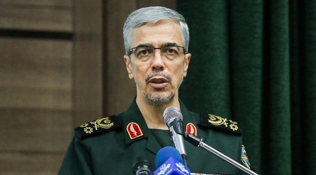 ساخت موتور جنگنده ایرانی به پیشرفت 98 درصدی رسیده است
