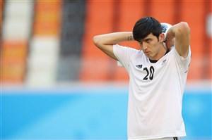 واکنش جالب AFC به بازگشت آزمون به تیم ملی ایران