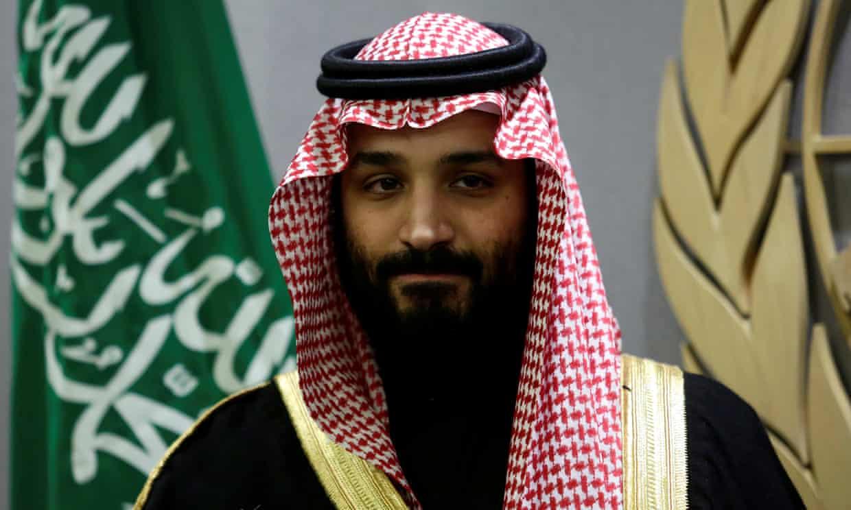 گاردین: ناپدید شدن جمال خاشقجی با الگوی کنونی وحشیانه عربستان مطابقت دارد