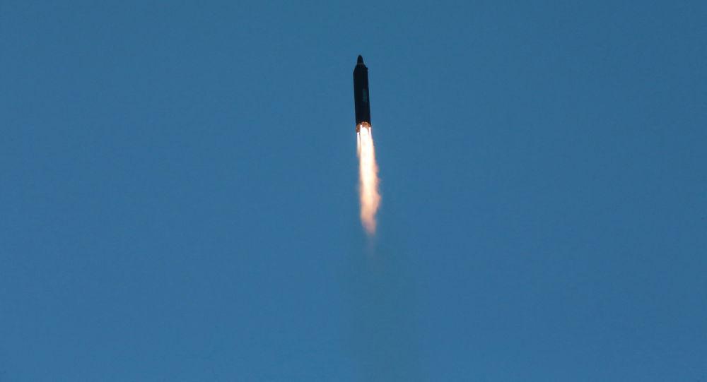 موشک بالستیک خرمشهر، موشکی که تا خاور دور را پوشش میدهد