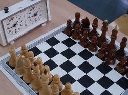 امیر سرمدی:رگبار طلا در مسابقات شطرنج نابینایان/کسب سه طلا سه نقره و دو برنز تیمی و انفرادی