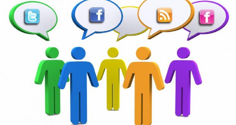 شبکه های اجتماعی نوع جدیدی از اعتیاد به نام وابستگی