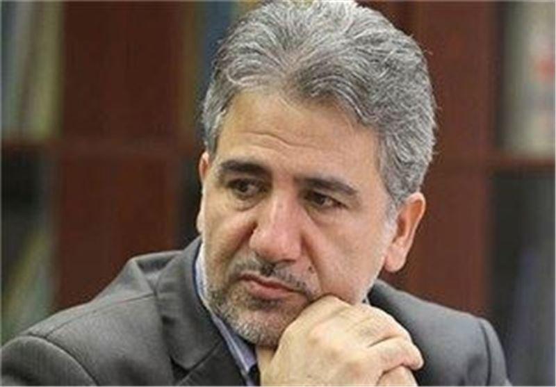 دبیر پانزدهمین جشنواره پژوهش فرهنگی سال منصوب شد