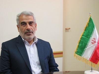 اروپاییها همواره حاکمیت کشورمان را نقض کردهاند/ با بازگشایی دفتر اتحادیه اروپا در تهران موافق نیستم