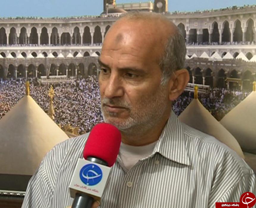 دفتر موقت کنسولی عراق در بوشهر راه اندازی شد