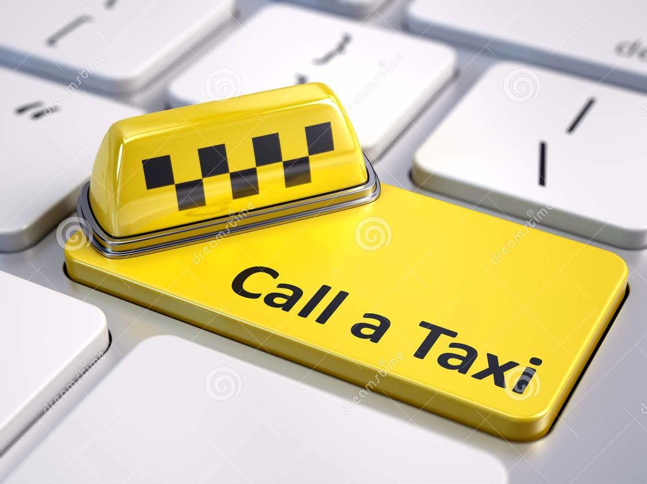 چتر کلاهبرداران اینبار روی تاکسیهای اینترنتی باز شده است