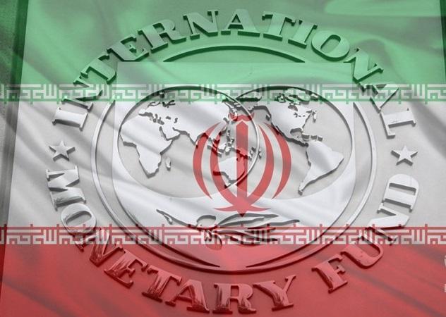 آیا چندماه آینده ایران گرفتار رکود بی سابقه خواهد شد؟!