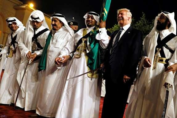 رای الیوم: عربستان سعودی عقبماندهترین کشور جهان است/ هرگاه پای پول به میان میآید، غربیها آزادی را دفن میکنند