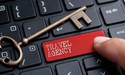 چرا شرکتها نباید برای سفرهای کاری از خدمات آفلاین استفاده کنند؟