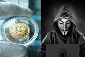 هرآنچه باید درباره ارز دیجیتال و مافیای پنهان در اینترنت سیاه بدانید