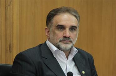 کنگره حزب اراده ملت ایران 27 مهر ماه در سالن توحید برگزار می شود