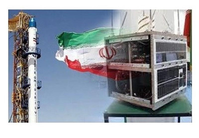 چشم امید میلیون ها ایرانی به  پیام،  دوستی، ناهید/ ماهواره هایی که پرچم افتخار آفرینی ایران را در مدارها  به اهتزار درآوردند