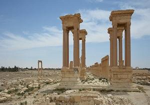 باشگاه خبرنگاران -مسکو میزبان نمایشگاه آثار باستانی یافتهشده در مناطق تحت تصرف داعش