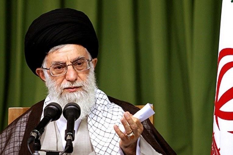 اهمیت حضور در اردوهای جهادی در بیانات رهبر معظم انقلاب