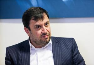 دبیر شورای عالی فضای مجازی کشور خبر داد: 95 درصد مردم ایران از گوگل استفاده میکنند/ در فضای مجازی مورد تهاجم نظام غارتگری هستیم