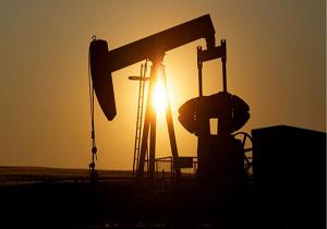 کاهش بهای نفت و طلا در بازارهای جهانی