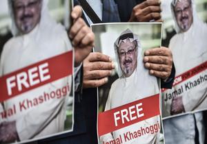 افشای پردهای دیگر از تلاشهای بن سلمان برای بازگرداندن خاشقجی به عربستان