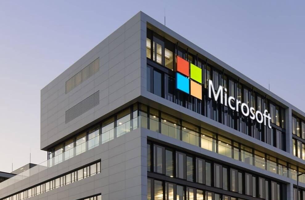 اولین کارمندان مایکروسافت الآن کجا هستند؟ +تصاویر