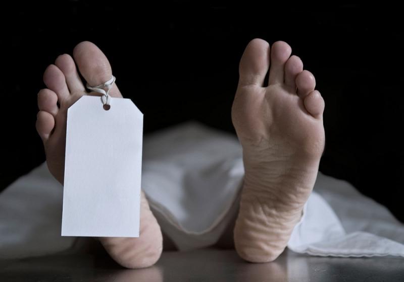 وحشتناکترین و دلخراشترین مرگها کدامند؟