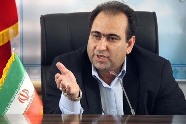 مدیرکل حفاظت از محیط زیست استان سمنان قصور کارکنان در مرگ گورخرها را تایید کرد