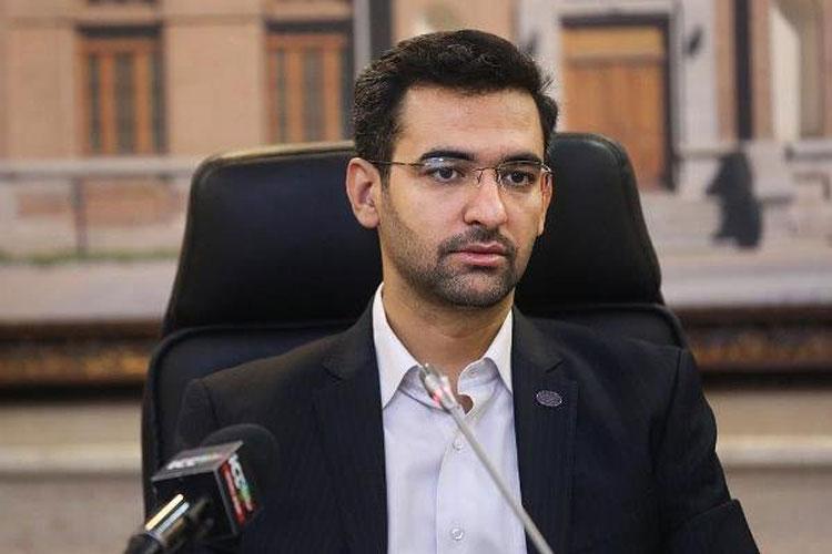 آمادگی ایران برای همکاری با همسایگان برای ساخت منطقه قویتر +تصویر