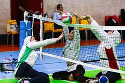 ایرانمنش: امیدوارم در آینده قهرمان آسیا شویم