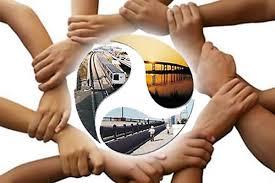 دو پیشنهاد اتاق تعاون به منظور حل مشکلات بیمه ای روی میز سازمان تامین اجتماعی