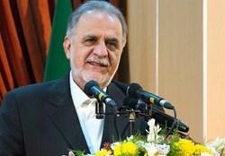 خداحافظی کرباسیان از ایمیدرو/ سعد محمدى به عنوان قائم مقام ايميدرو معرفی شد
