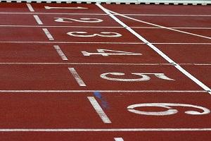 روز ششم بازیهای پاراآسیایی جاکارتا / ۱۰ طلا، ۵ نقره و ۵ برنز حاصل تلاش ورزشکاران ایرانی