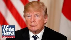 ترامپ: اگر آمریکا نبود، عربستان سعودی وجود نداشت