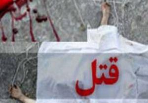 پزشک اهوازی با پیچ گوشتی به قتل رسید/ منشی قاتل شد