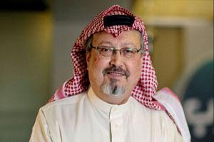 توافق ترکیه و عربستان درباره تشکیل تیم حقیقتیاب مشترک درخصوص پرونده خاشقجی