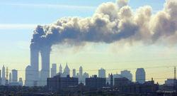 با مرگبارترین حملات تروریستی تاریخ آشنا شوید+ تصاویر
