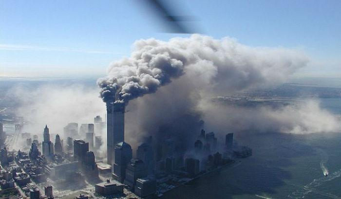 با ۱۰ حمله تروریستی مرگبار و پرتلفات تاریخ آشنا شوید