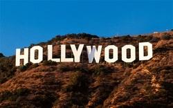 رگ خواب مد ایرانی در دست سینمای هالیوود! / ریشه بیحجابی از کجا شکل گرفت؟