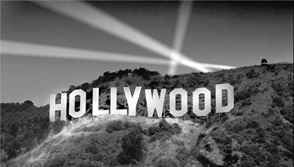 باشگاه خبرنگاران - رگ خواب مد ایرانی در دست سینمای هالیوود! / ریشه بیحجابی از کجا شکل گرفت؟