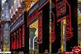 باشگاه خبرنگاران - ماجرای شاعری که حضرت زهرا(س) را در عالم رویا دید