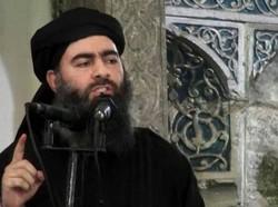 ابوبکر بغدادی از طریق خاک ایران به افغانستان رفته است!