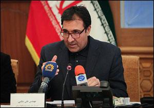 مدیرکل دفتر اقتصاد مسکن وزارت راه و شهرسازی مطرح کرد؛ رشد 60 درصدی قیمت مسکن در تهران/ بازار مسکن دیگر کشش رشد قیمت ندارد