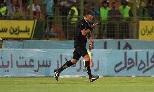 برترینهای هفته هفتم لیگ برتر فوتبال؛ سپاهان برترین تیم/ علی دایی بهترین سرمربی