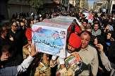 باشگاه خبرنگاران - احزاب سیاسی یمنی حمله تروریستی در اهواز را محکوم کردند